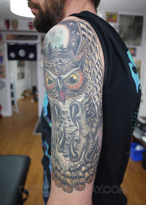 Tattoos this way colour tattoo color P1050289 copy.jpg