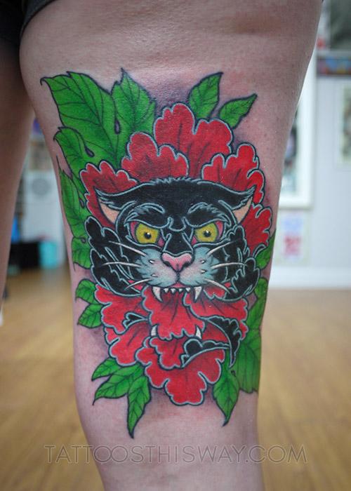 Tattoos this way colour tattoo color P1050353 copy.jpg