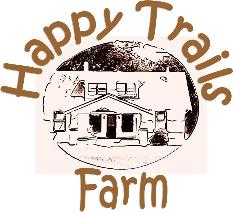 Happy Trails Farm
