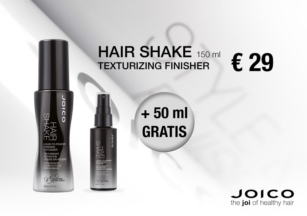 Film Hair Shake +50ml3.jpg