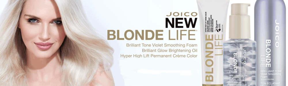 Joico-NEW-Blonde-Life.png