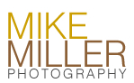 Mike Miller Photography