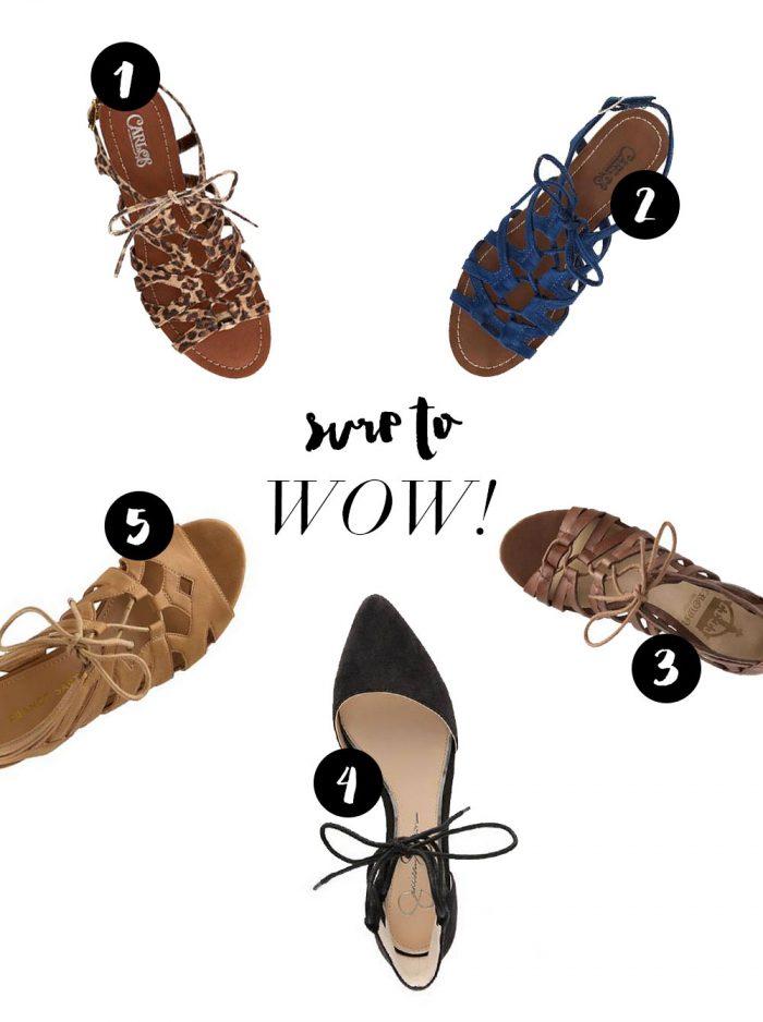 shoe-post-1