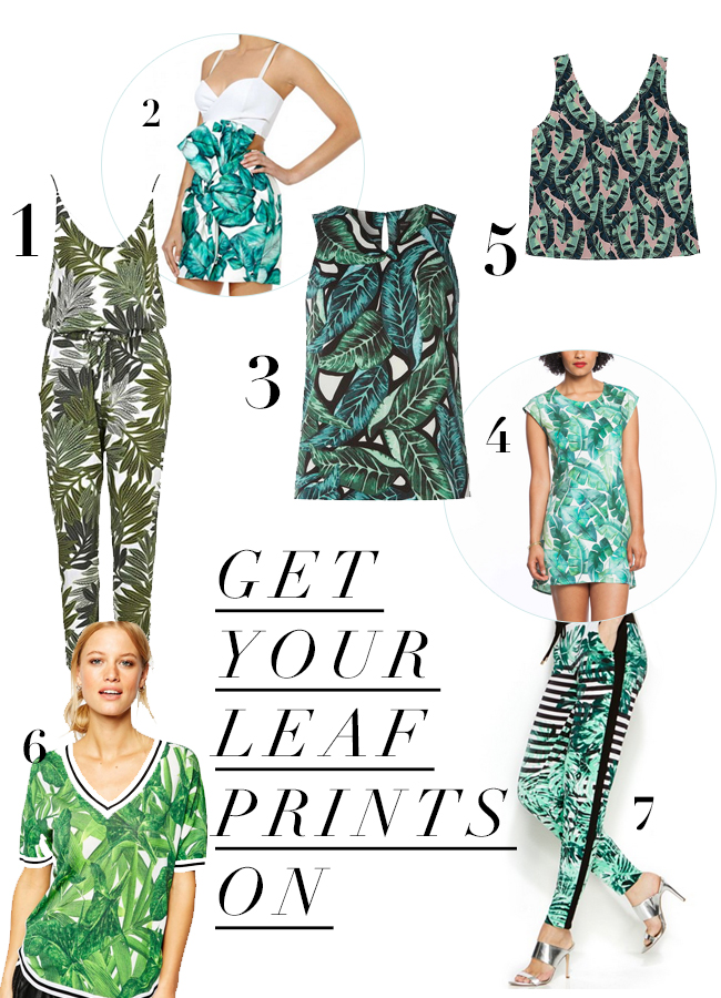 Leaf-Tropical-Prints