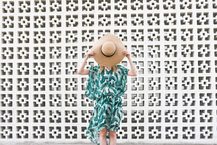 the-parker-palmsprings-tropical-palm-print-dress-2