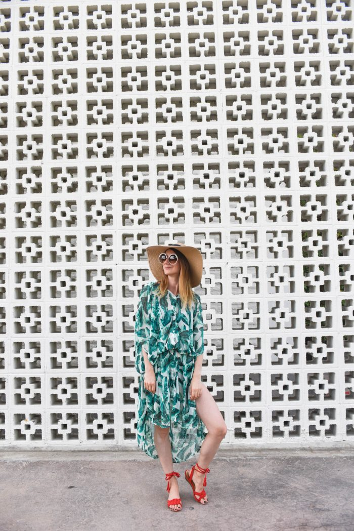 the-parker-palmsprings-tropical-palm-print-dress-5