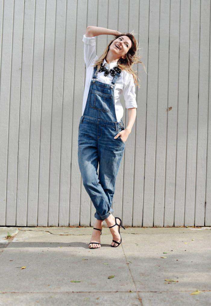 denim-overalls-heels-4