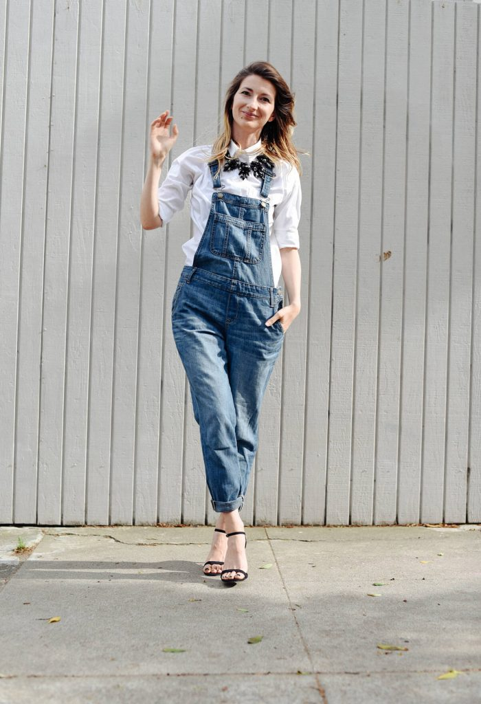 denim-overalls-heels-5