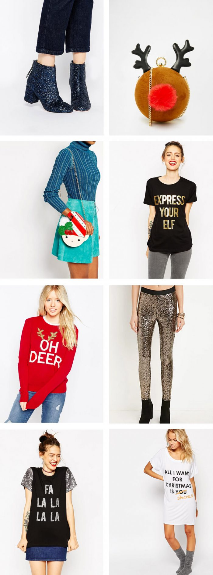 Christmas-Shopping-Gifts-Fashion-Outfits-ChristmasParty