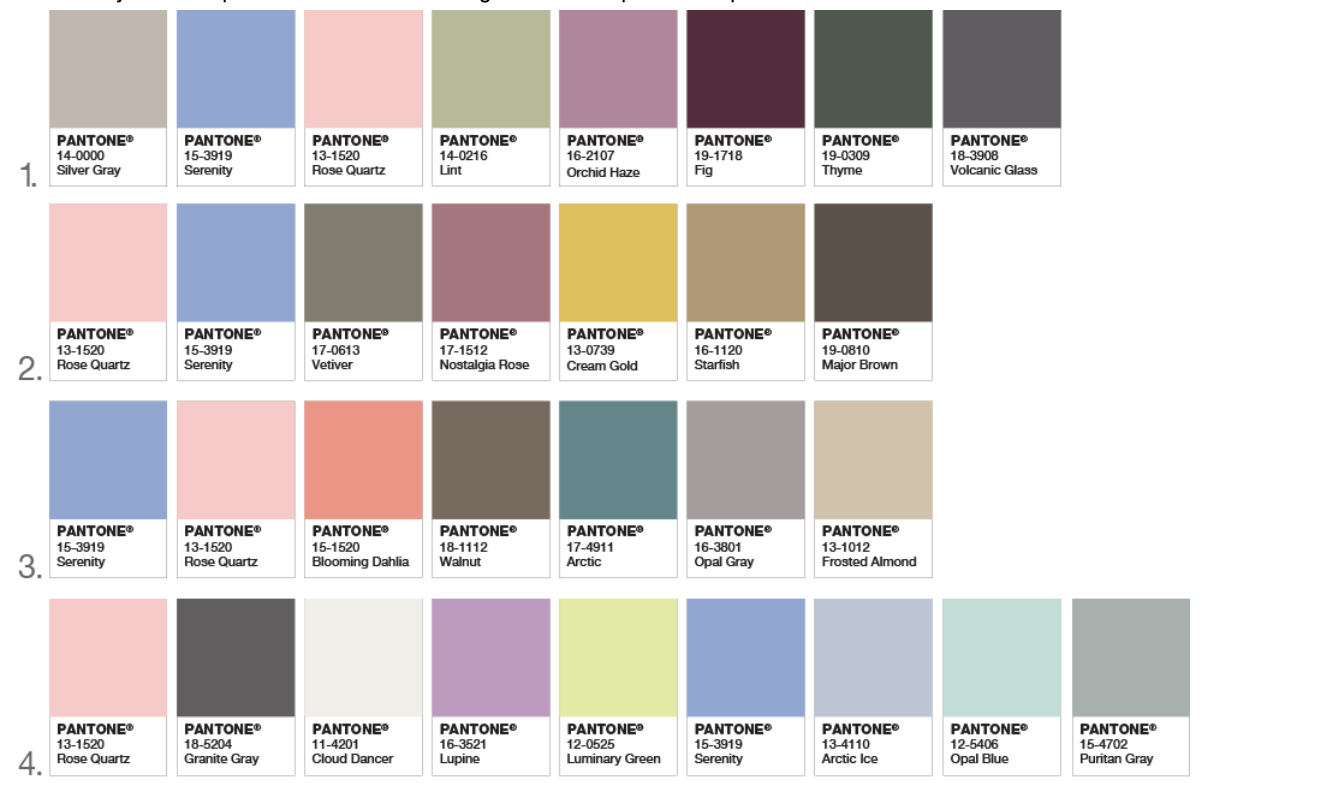 Spring2016color-trends