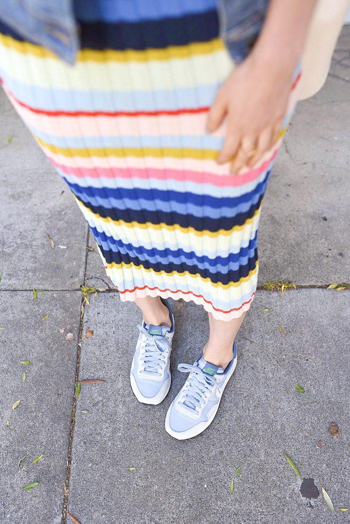 hm-stripe-pastel-knit-dress-pastelnik-2.jpg