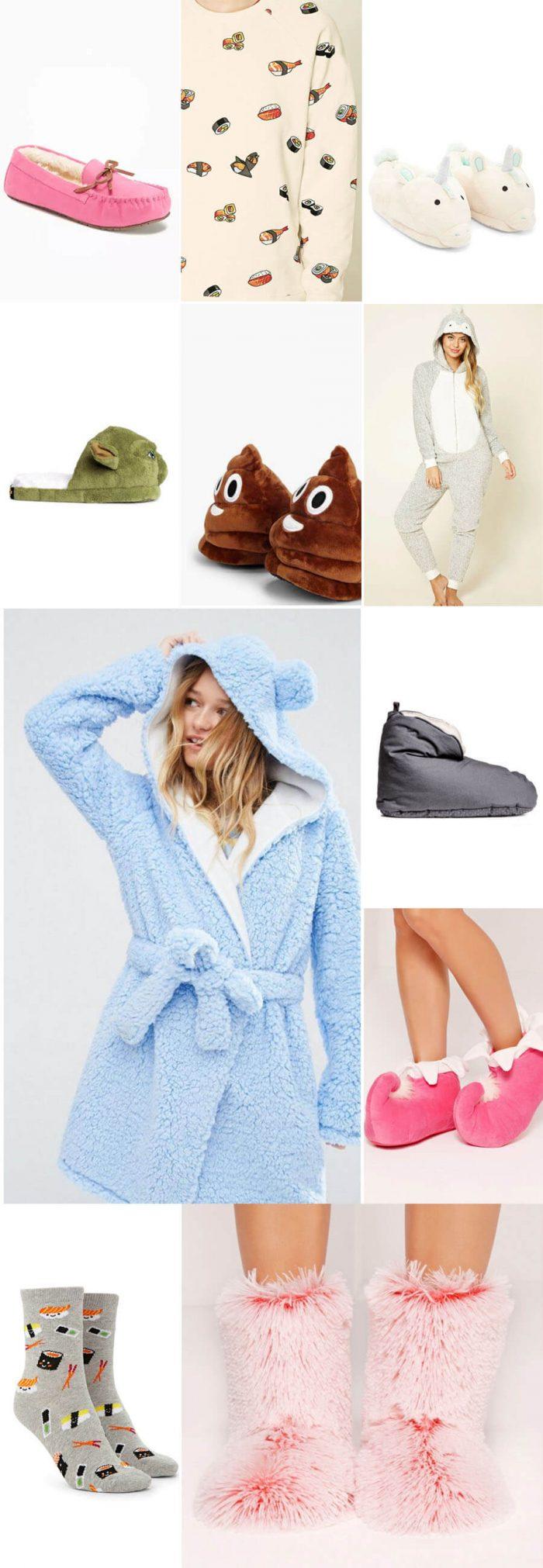 online store d9927 1c4d9 ... in-my-cart-november-cozy