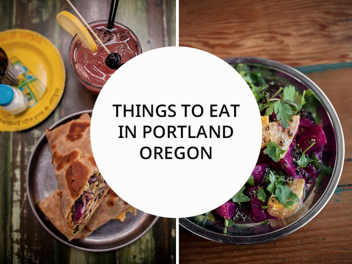 things-to-eat-in-portland-oregon