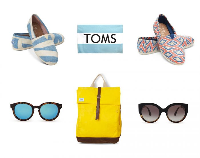toms-top-items
