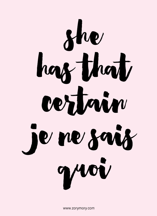 french-quote-brush-font-handwritting