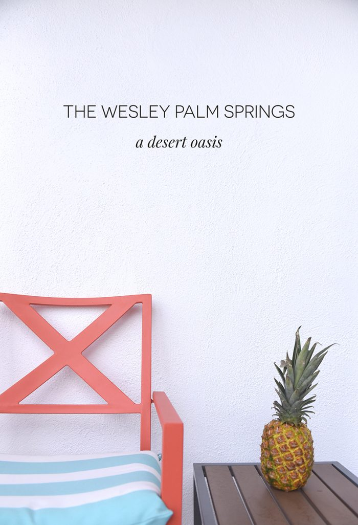 TheWesleyPalmSprings-1