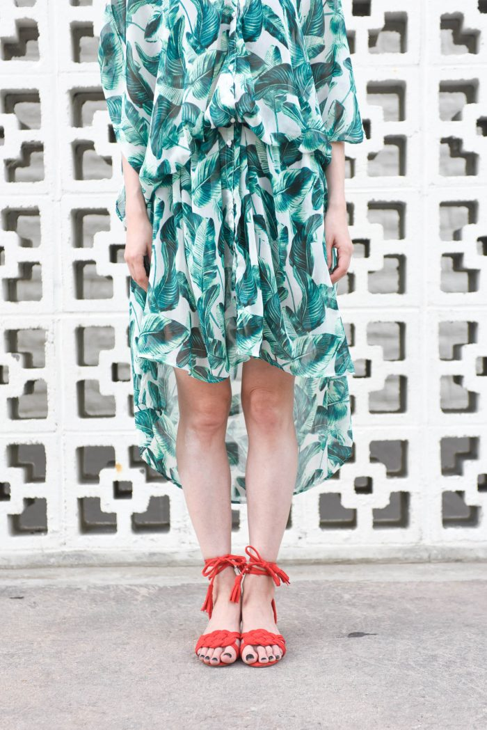 the-parker-palmsprings-tropical-palm-print-dress-4