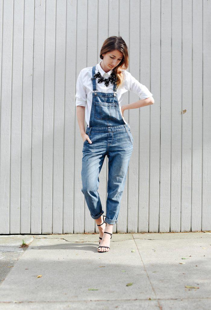 denim-overalls-heels-0