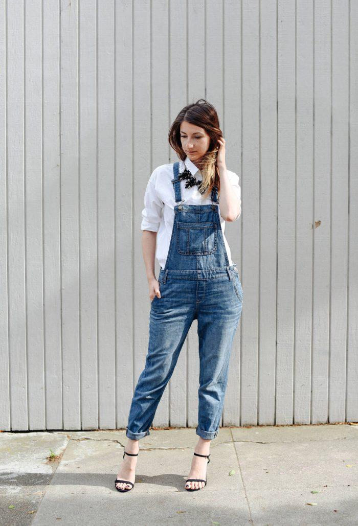 denim-overalls-heels-2