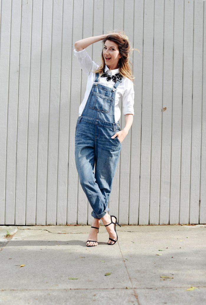 denim-overalls-heels-3