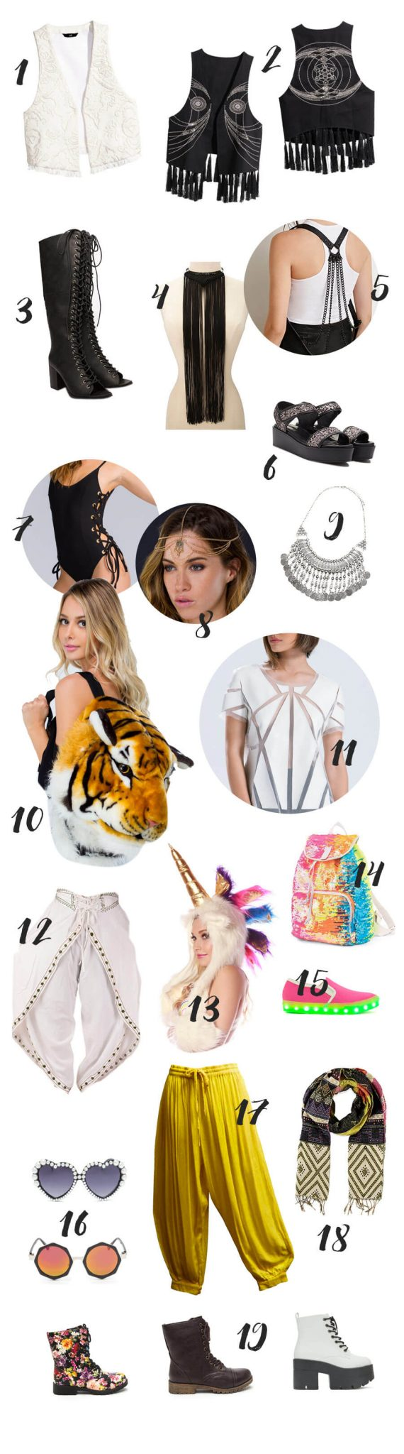 burning-man-shopping-guide-costume-ideas