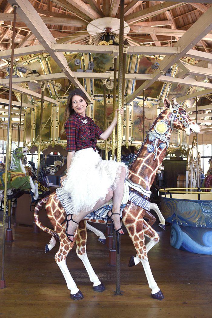 circus-ggpark