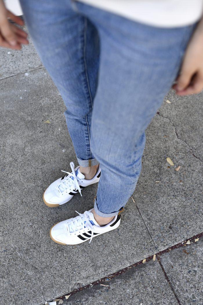 grana-boyfriend-jeans-5