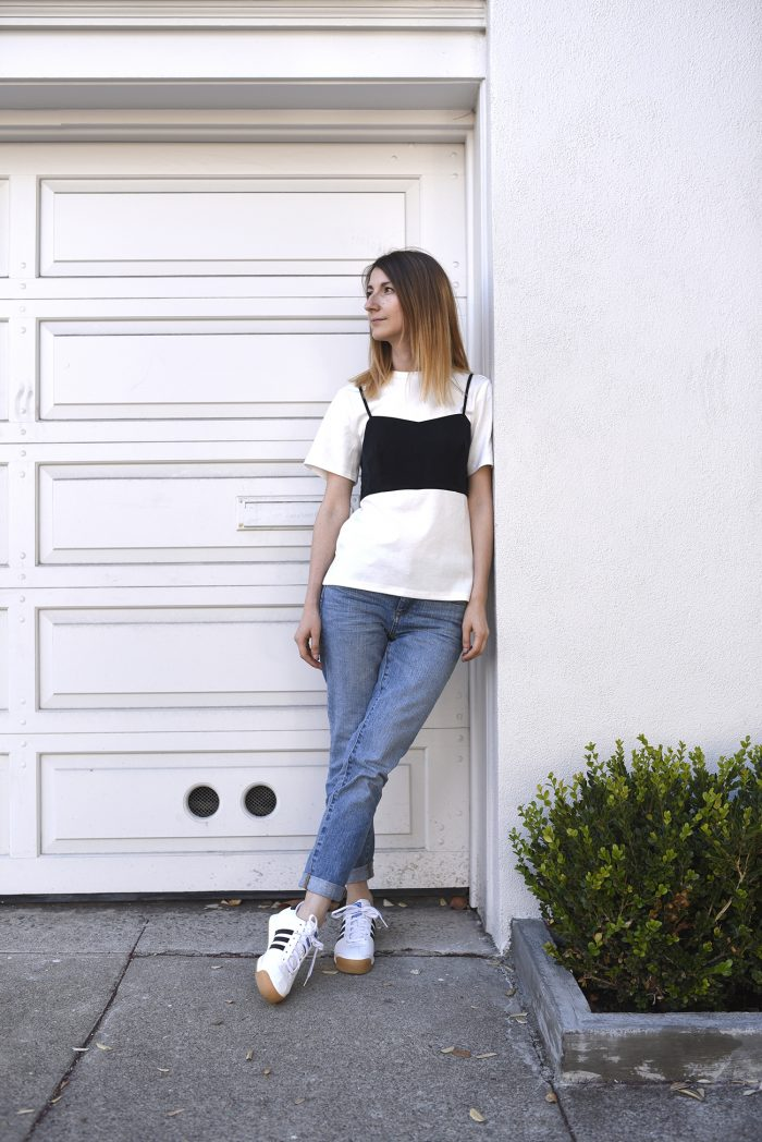 grana-boyfriend-jeans