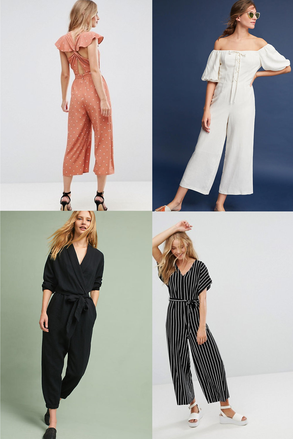 Jumpsuit-To-Buy-RightNow.jpg
