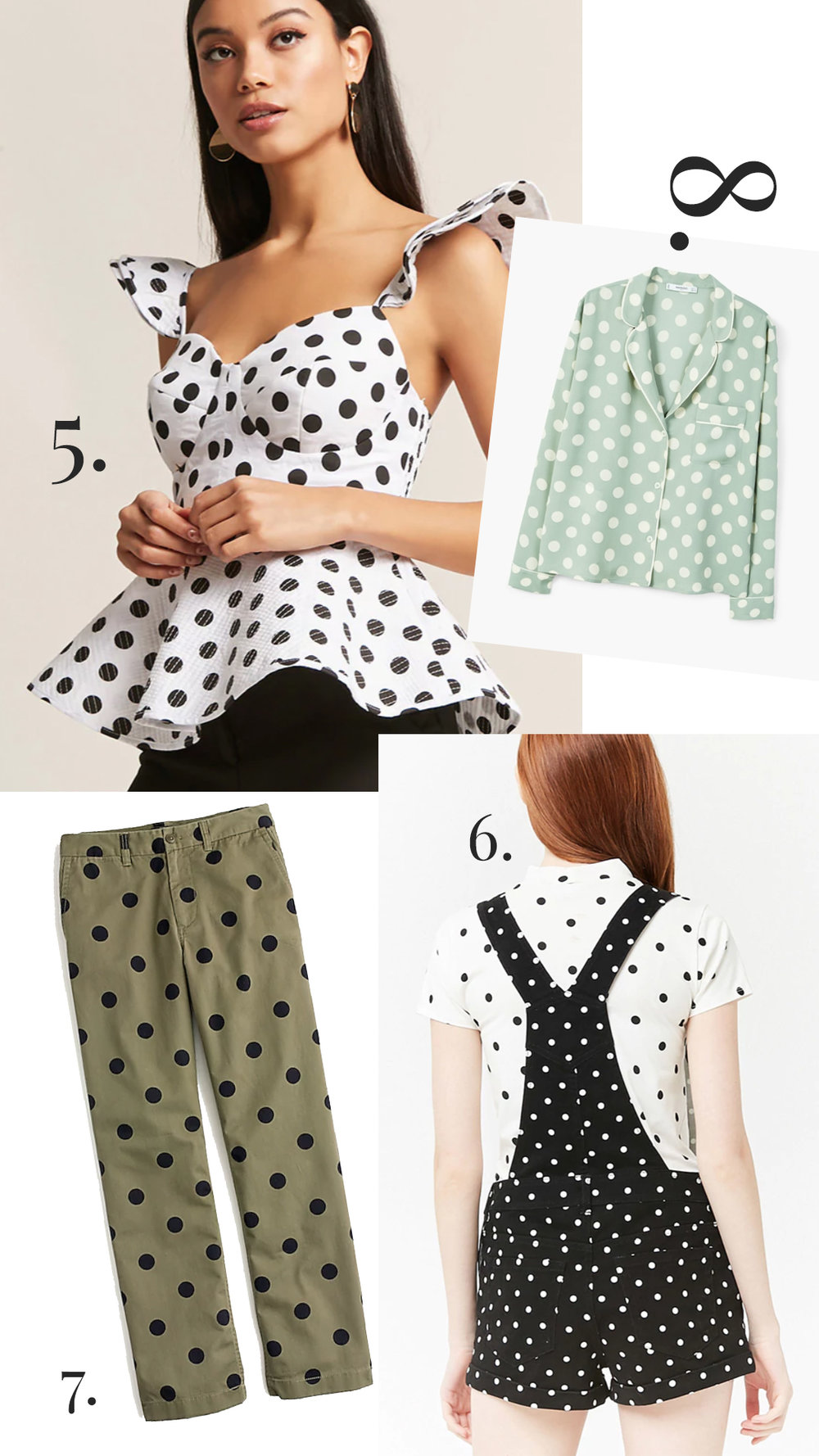 2Polka-dot-report-shop-polka-dot-outfits.jpg