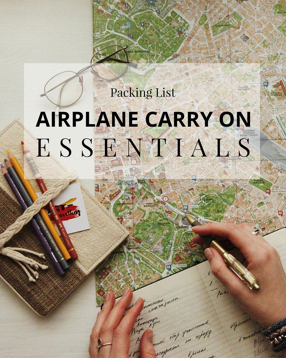 X-MustBringAirplaneEssentialsPackingList (1).jpg