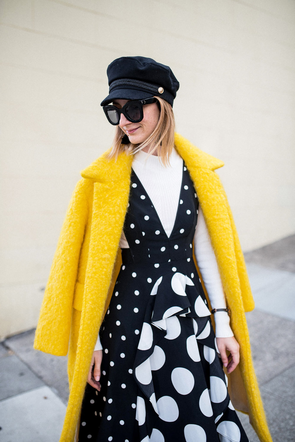 Mango-Yello-Wool-Coat.jpg