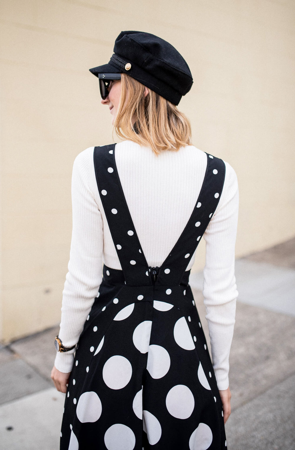 Black-White-PolkaDot-Look.jpg