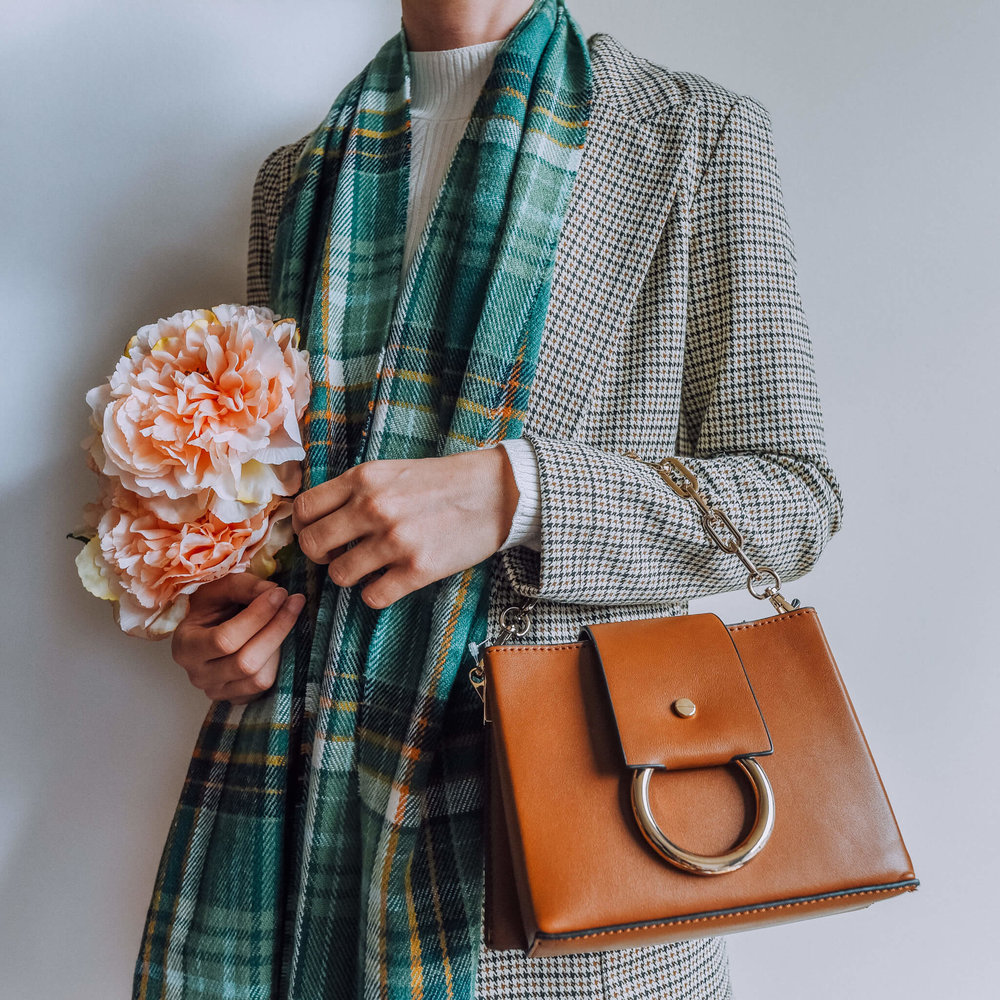 HM-plaid-Blazer-Ibilasien-Aldo-Bag.jpg
