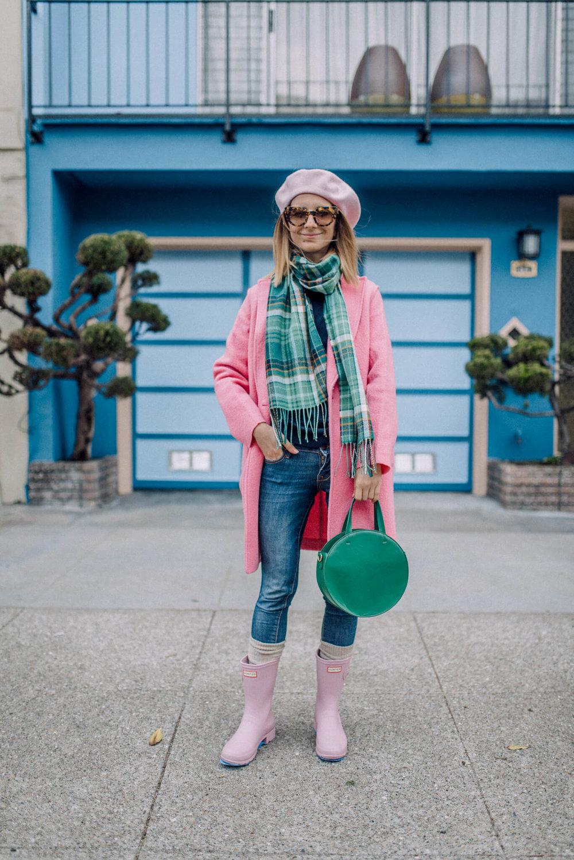 Daphne-topcoat-wool-pink.jpg