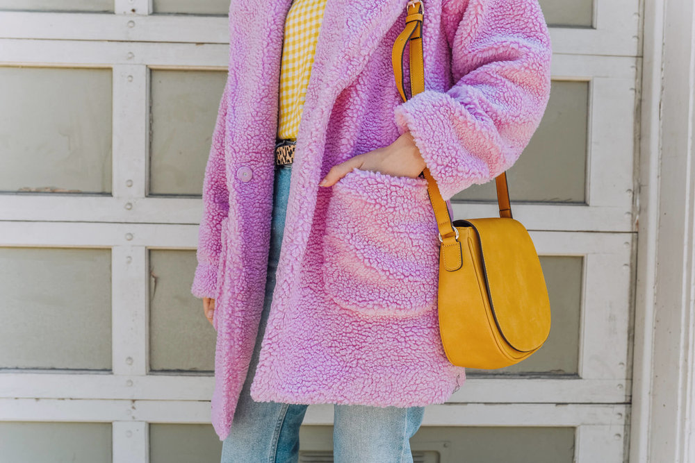 pinkteddybear-coat.jpg