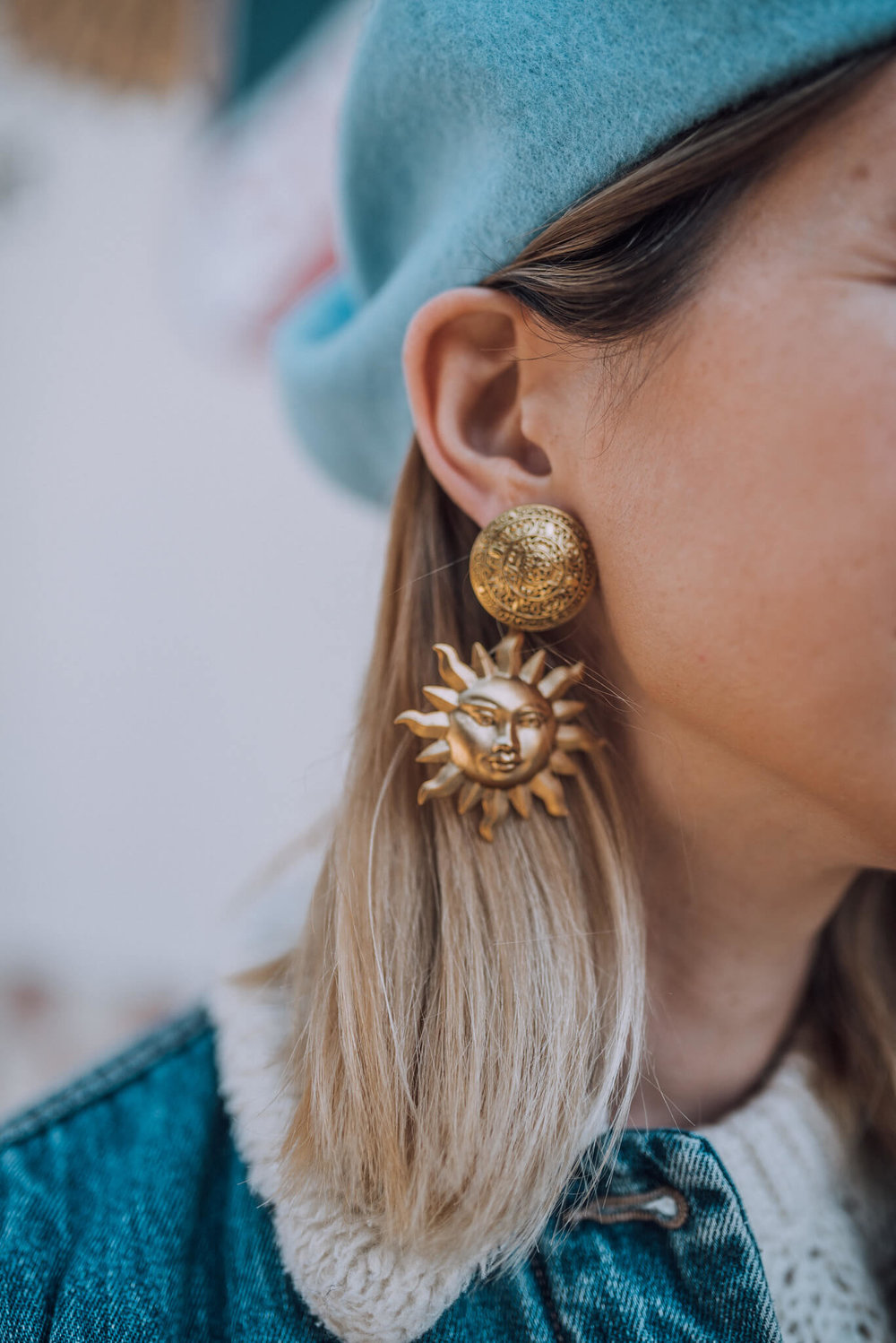 statement-clip-sun-earrings.jpg