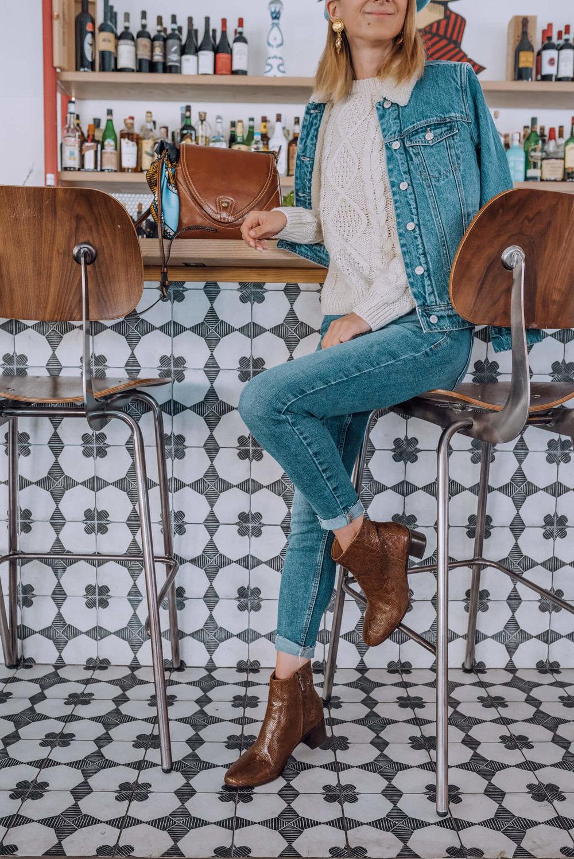 Marcella-Boots-PatriciaNash.jpg