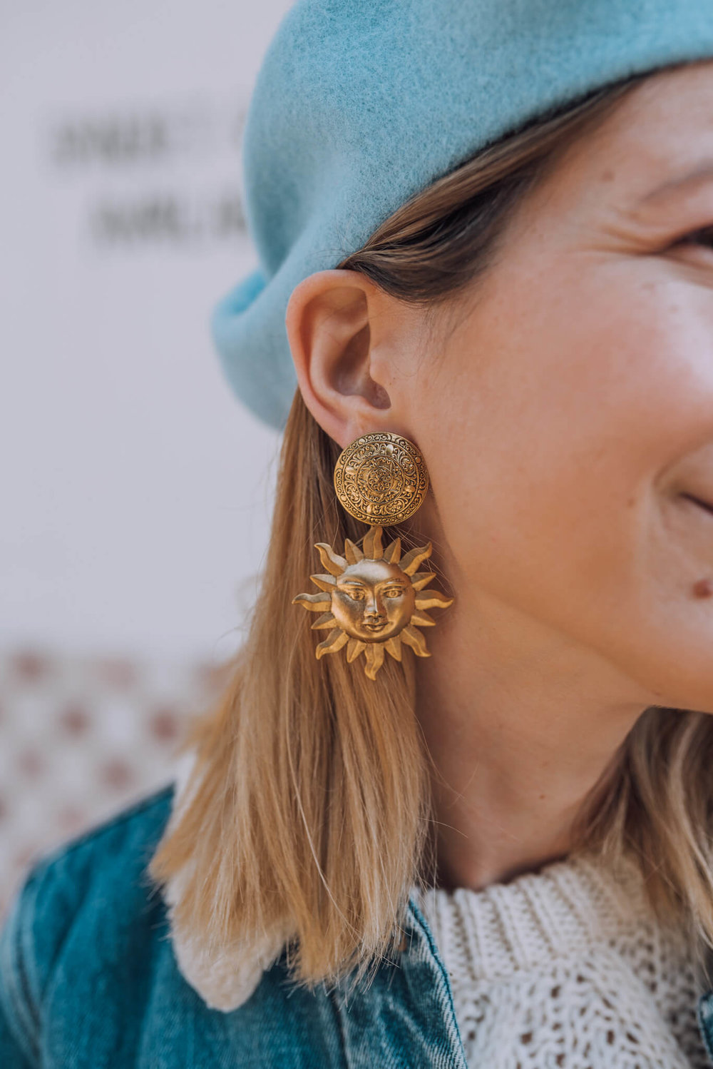 sun-clipon-earrings.jpg