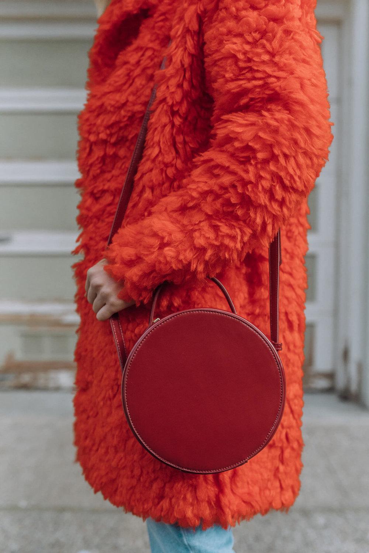 redfluffycoat.jpg