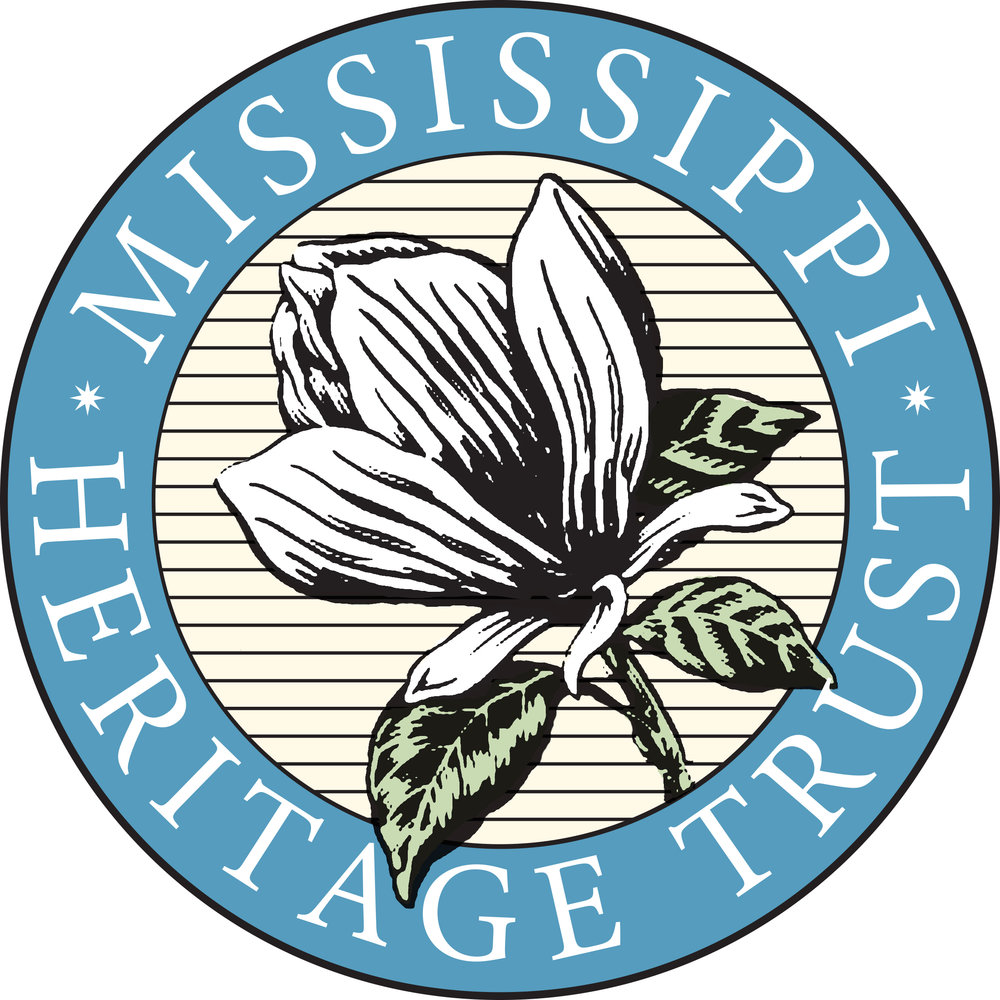 MS Heritage Trust logo (1).jpg