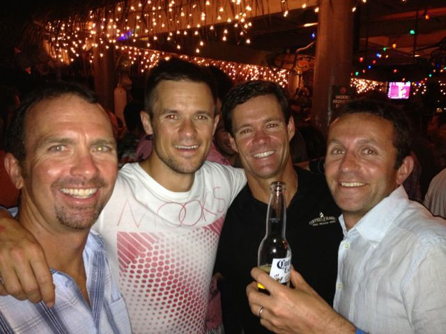 kona 2012 afterparty.jpg