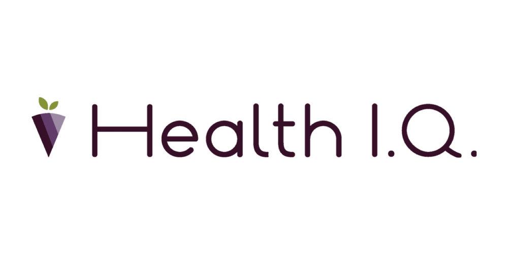 Health I.Q. (2).jpg