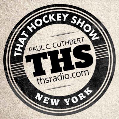 ths_logo.jpg