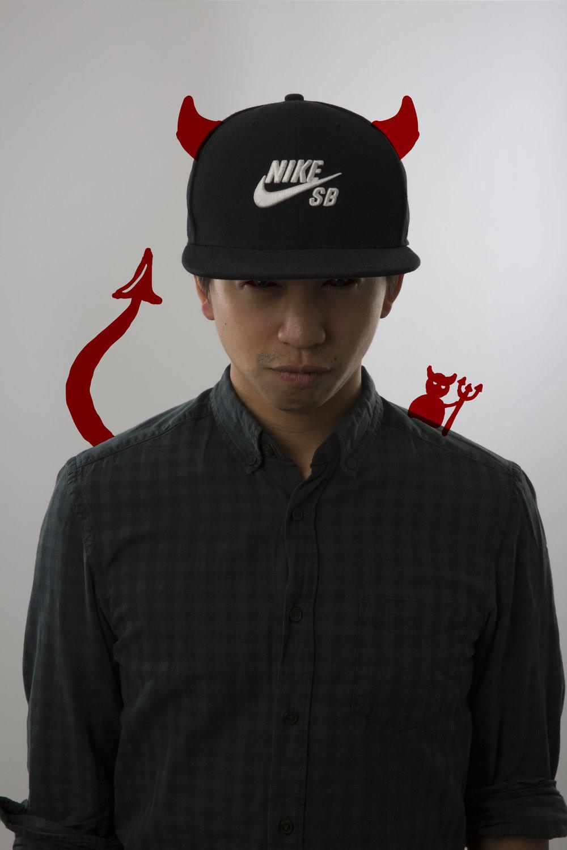 Ant DrawfaceArtboard 2.jpg