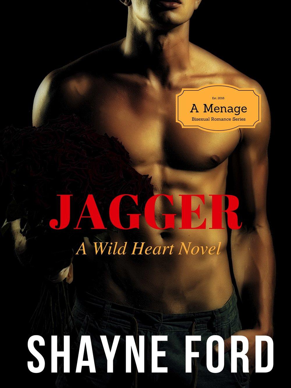 JAGGER-Generic.jpg