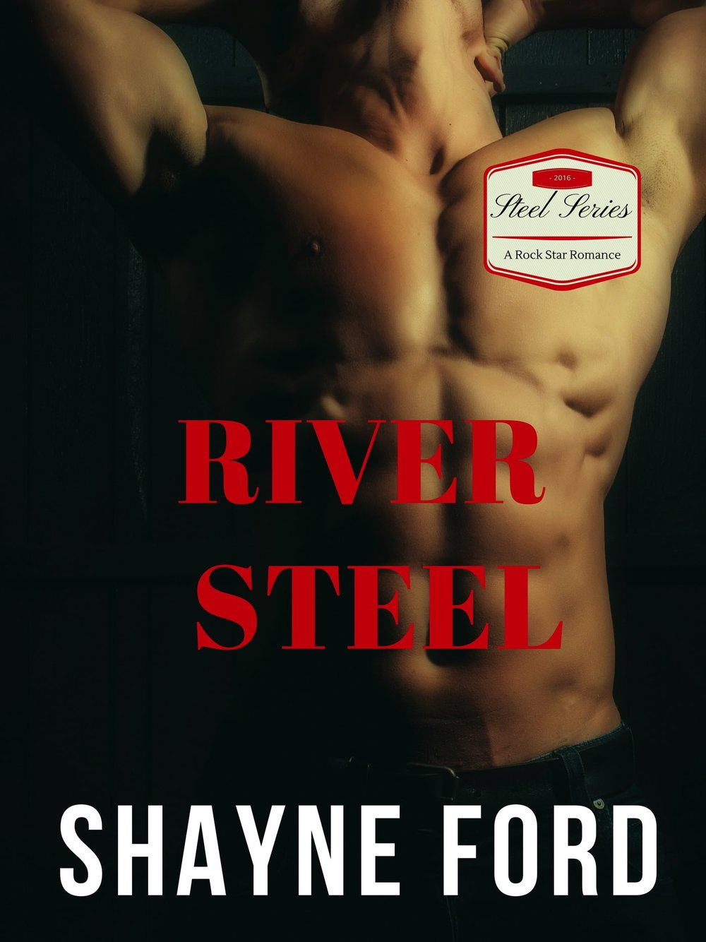 River-Steel-Generic.jpg