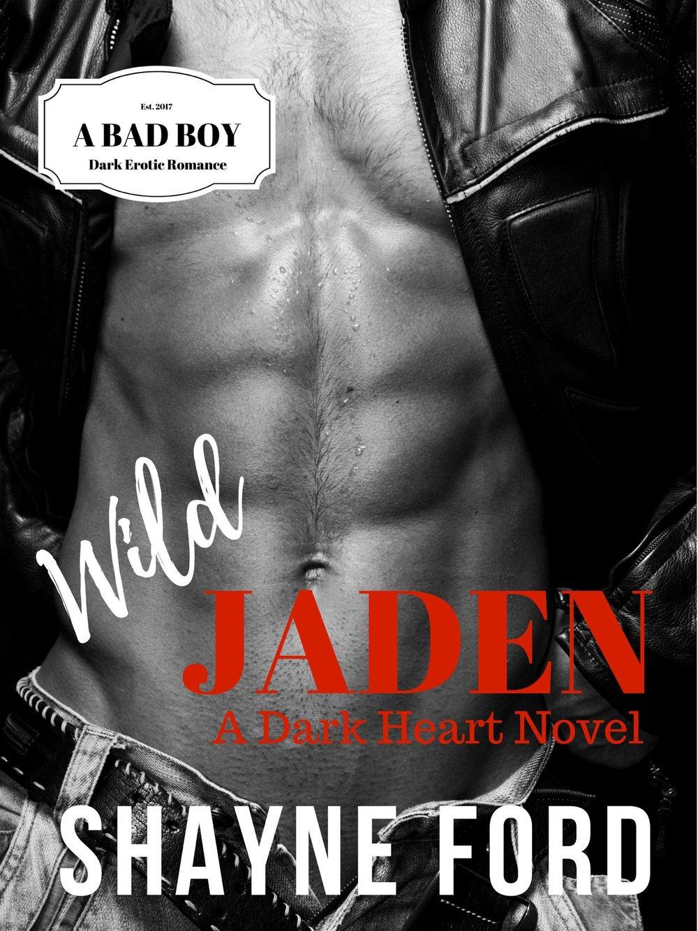 WILD-JADEN-Generic.jpg