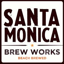 Santa Monica bnw.jpeg