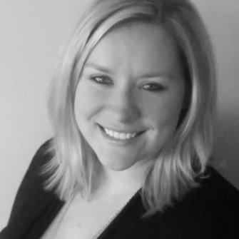Amy Hegg Fundraising Co-Chair   Talent Director at Layer One Media